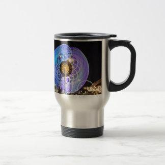 Carn 15 travel mug