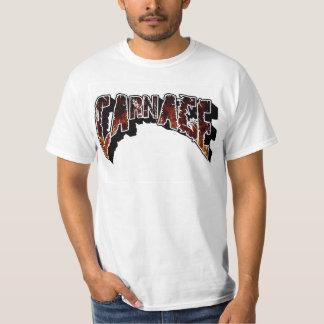 Carnage T-Shirt