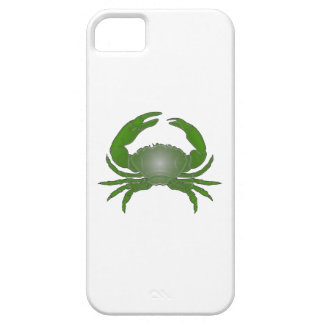 Carnal Predator iPhone SE/5/5s Case