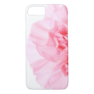 Carnation Petals iPhone 8/7 Case