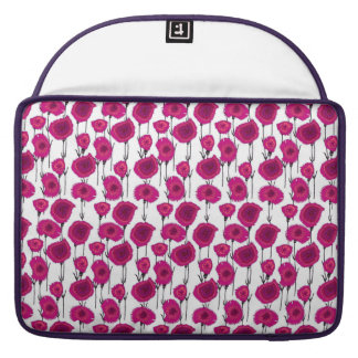 carnation sleeves for MacBook pro