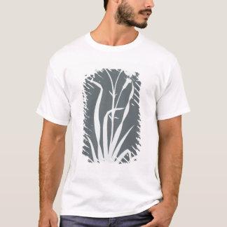 Carnation T-Shirt