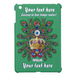 Carnaval Argos las notas importantes de la opinión iPad Mini Coberturas