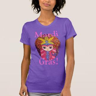 ¡Carnaval! Camiseta