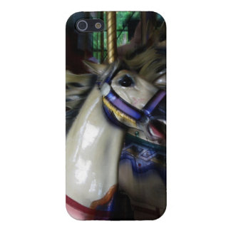 Carnaval - caso artístico del iphone 5 iPhone 5 carcasa