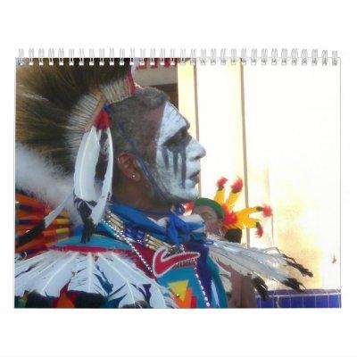 Carnaval de Trinidad de 2012 calendarios
