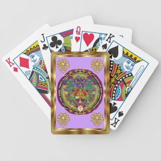 Carnaval el rey View Notes Please Barajas De Cartas