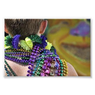 Carnaval Fotografías