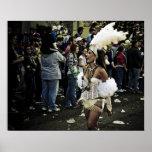 Carnaval Impresiones