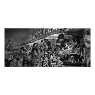 Carnaval - Juego-UNo-Rama Lonas Personalizadas