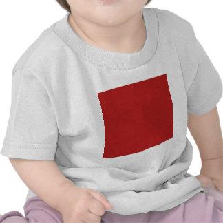 Carnelian Camisetas