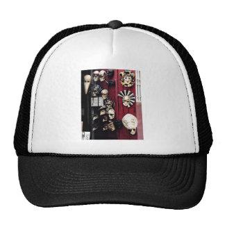 Carnevale di Venezia Trucker Hat