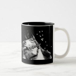Carnie Mug