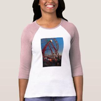 Carnival - An Amusing Ride Tshirt