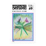 Carnival, Artist: Shayna .Bracha ~ 5768 Stamps
