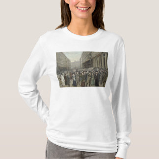 Carnival at Lille T-Shirt