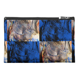 carnival chest travel accessory bag