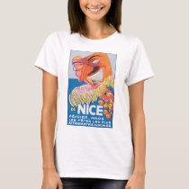 Carnival de Nice T-Shirt