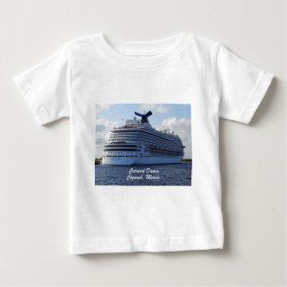 Carnival Dream Infant T-shirt