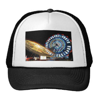 Carnival Fun 2 Trucker Hat