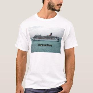 Carnival Glory T-Shirt