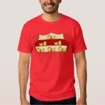 Carnival Hunter T Shirt