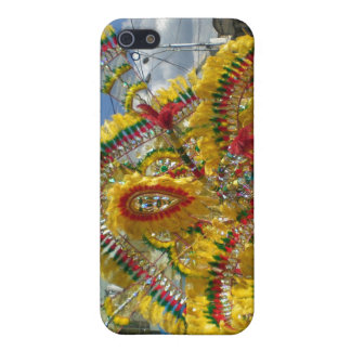 Carnival Images i iPhone SE/5/5s Case