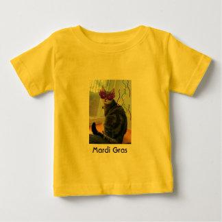 Carnival Indigo Baby T-Shirt