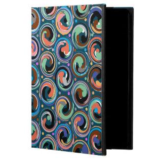 Carnival iPad Air 2 Case Powis iPad Air 2 Case