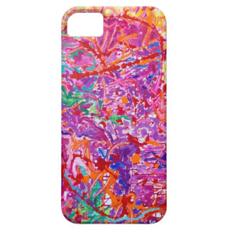 Carnival iPhone 5 Covers