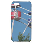 CARNIVAL! iPhone 5C COVERS