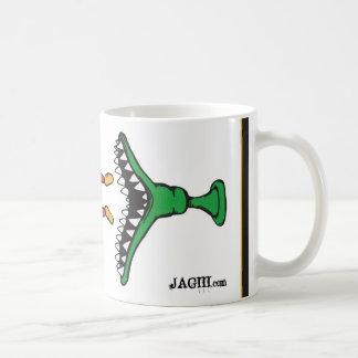 Carnival, JAGIII.com, Carnival Coffee Mug
