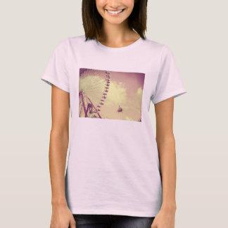 """Carnival Life"" T-Shirt"