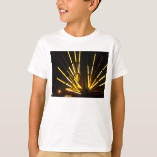 Carnival Lights T-Shirt