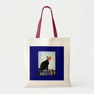 Carnival Lucy Tote Bag