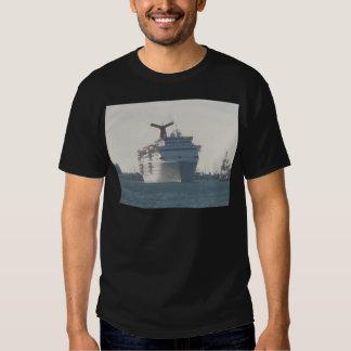 Carnival Sensation T Shirt