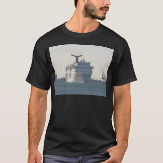 Carnival Sensation T-Shirt