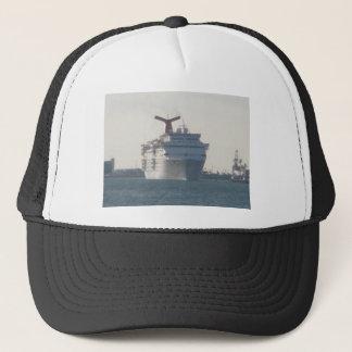 Carnival Sensation Trucker Hat