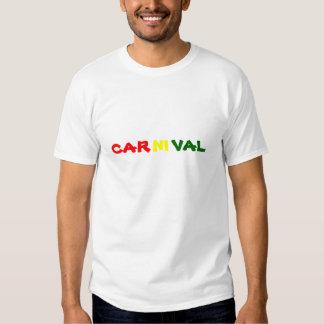 Carnival Shirt