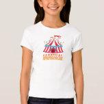 Carnival Spectacular T-Shirt
