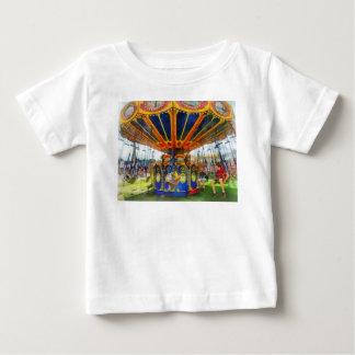 Carnival - Super Swing Ride Shirt