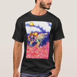 """Carnival"" T-Shirt"