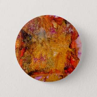 Carnival Tears collection Button
