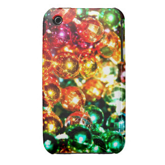 Carnival Time iPhone 3G/3GS Barely There Case Case-Mate iPhone 3 Cases