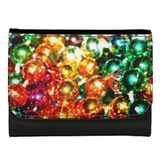 Carnival Time Wallet