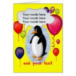 carnivalcutouts.com character template greeting card
