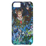 Carnivale iPhone 5C Cover