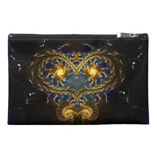Carnivalous Bagettes Bag Travel Accessories Bag