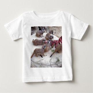 Carnivorous_Meerkats,_ Shirt