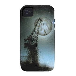 Carola Dream Case-Mate iPhone 4 Cover